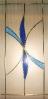 vitraliu-v5-albastru