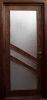 usa de interior cu geam placata furnir stejar baituita 2